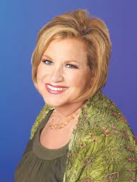sandi patty interviews with familyfilmsproductions