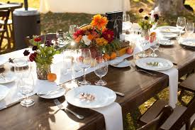 wedding ideas for fall best vintage wedding ideas for fall images styles ideas 2018