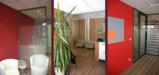 Agencement Bureau Lyon Agencement Professionnel Rhône Alpes Lyon Aménagement Bureau Professionnel