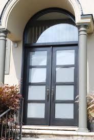 Modern Door Knockers 41 Best Front Door Images On Pinterest Doors Front Doors And