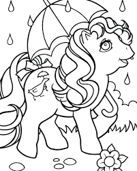disney coloring pages free pdf for kids printable u2013 vonsurroquen