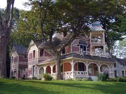 Queen Anne Style House Plans by Collection Victorian Farmhouse Architecture Photos The Latest