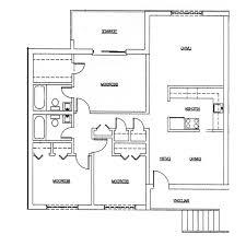plan floor 3 bedroom 2 bath ranch floor plans floor plans for 3 floor plans