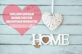 home decor online sites online indian home decor websites