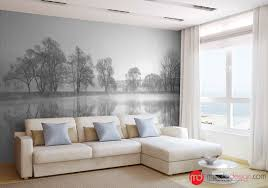 printed wall murals the new trend for your home muraledesign ca it doesn t matter if it s showing mouth watering food a breathtaking landscape or a very realistic brick wall decorative wall murals will add a unique