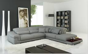 Designer Sectional Sofas by Online Get Cheap Designer Sectional Sofa Aliexpress Com Alibaba