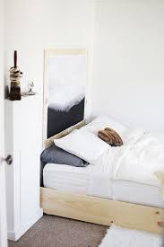 minimal room brucall com