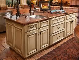 100 kitchen island base cabinets cabinet build a kitchen