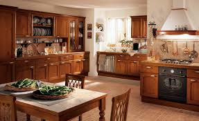 Traditional Kitchen - kitchen modern kitchen design kitchen interior design modern