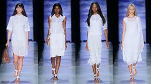 2015 african fashion week african wedding dress designs about