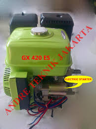 100 honda gx20 manual plate compactors generator and