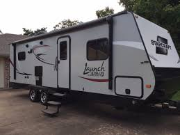 Horse Trailers For Rent In San Antonio Texas New Or Used Travel Trailer Rvs For Sale In Texas Rvtrader Com
