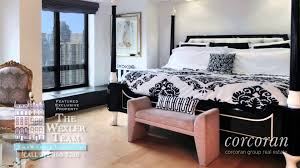 nyc penthouse 530 east 76th street manhattan for sale youtube