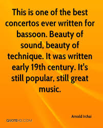 quotes beauty music arnold irchai quotes quotehd