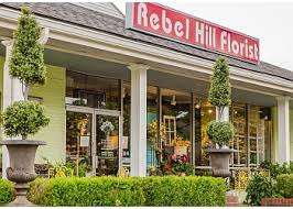 nashville florist 3 best nashville florists of 2018 top reviews