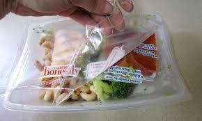 are lean cuisines healthy this diet plan tip will help you slim lean cuisine meal plan
