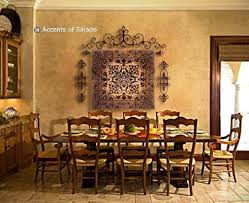 best 25 tuscan dining rooms ideas on pinterest tuscan style