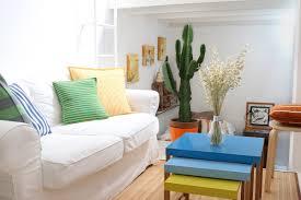 some secrets for decorating your apartment ugamui