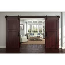 home hardware doors interior 100 interior doors home hardware door johnson hardware 1500