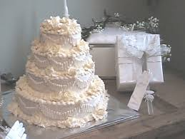 traditional wedding cakes traditional wedding cakes best of cake