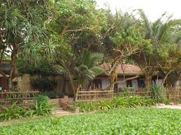 The Shack Villa The Shack Mirissa Sri Lanka Booking Com