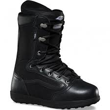 buy boots free shipping vans snowboard boots widest selection of shoes fashion