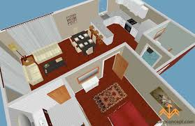 Home Design 3d Store Home Design 3d Tablet Best 25 3d Interior Design Ideas On
