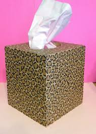 cheetah print tissue paper 197 best animal print images on animal prints leopard
