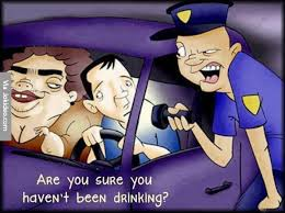 Drink Driving Memes - funny drink driving cartoon