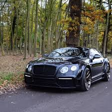 bentley gt3r custom bentley continental gtx luxury car addiction pinterest