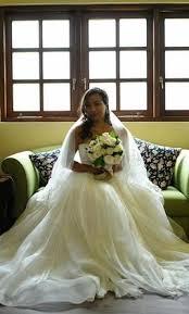 wedding dress elie saab price elie saab wedding dresses for sale preowned wedding dresses