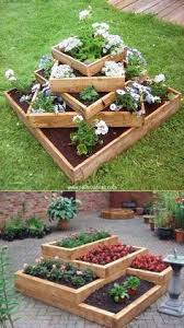 Making A Vegetable Garden Box by 22 Ways For Growing A Successful Vegetable Garden Garden Boxes