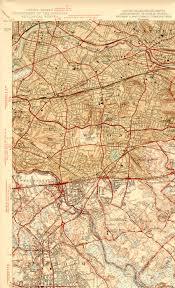 Massachusetts Maps Historical Maps Waltham Ma