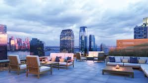 luxury condo floor plans jersey city 10 provost