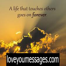 remembrance quotes for loved ones in loving memory quotes