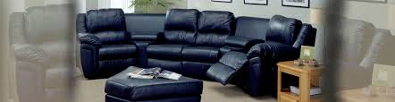 Furniture Leather Sofa Leather Express Furniture Leather Furniture Leather Sofas