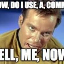 William Shatner Meme - pretty william shatner memes shatner best the funny meme wallpaper