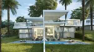 mila u0027s daphne residences