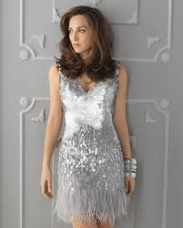 silver dresses for a wedding 15 sparkly dresses for wedding guests silver sequin wedding