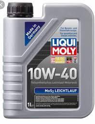 lexus ct 200h for sale in lahore engine oil 0w 20 prius prius pakwheels forums