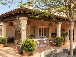 spanish style homes small spanish style homes aciarreview info