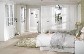 Endearing  White Room Decor Ideas Inspiration Of Best  White - White bedroom designs