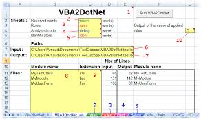 migrate vba application to vb net tooloscope