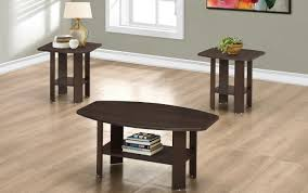 believable designer coffee tables tags large coffee tables