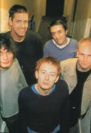 Radiohead Live In The Basement 1501 Best Beloved Beloved Radiohead Images On Pinterest