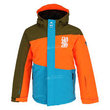 buy kids ski wear online easy and fast on skiwebshop com