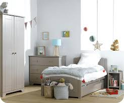 couleur pour chambre enfant couleur pour chambre d enfant chambre enfant nature couleur pour