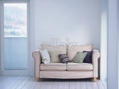 Different Sofas Soft Sofas Price Gujarat To Buy Soft Sofas India Inexpensively