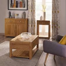 oak livingroom furniture oak furniture solid oak bedroom furniture dunelm