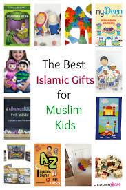 274 best ramadan images on pinterest ramadan crafts eid and jeddah